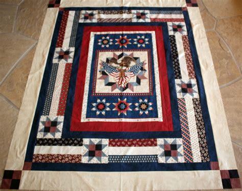 quilts of valor on patriotic quilts big block