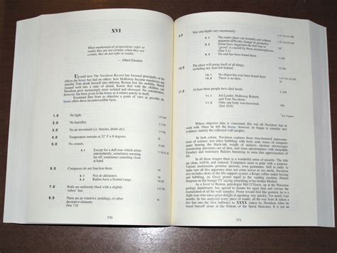 house of leaves motto distribution 187 blog archive 187 house of leaves mark z danielewski pantheon books