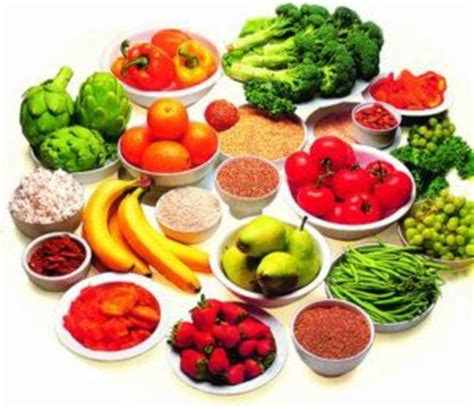 es  alimento antioxidante