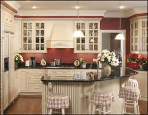 americana capital wood cabinets dayton amish cabinets oh