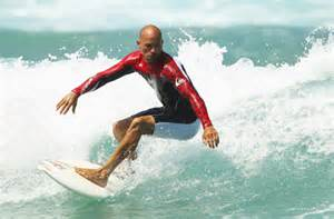 slater biography pro surfer surfing