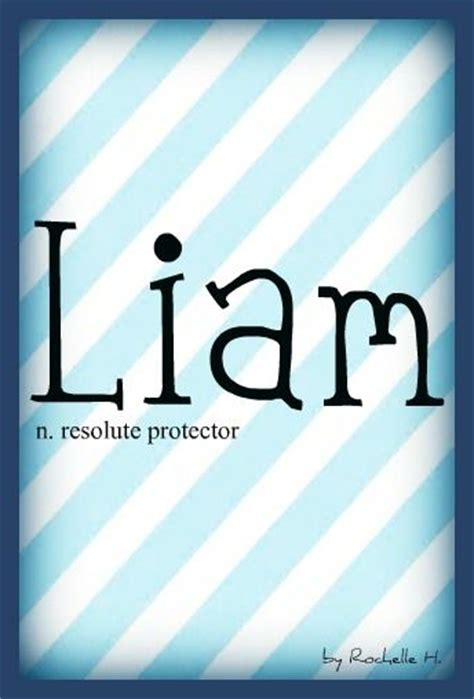 names that protector 217 best names are written in the lambs book of in order to enter the kingdom of