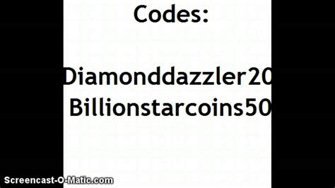redeem codes msp msp redeem codes youtube