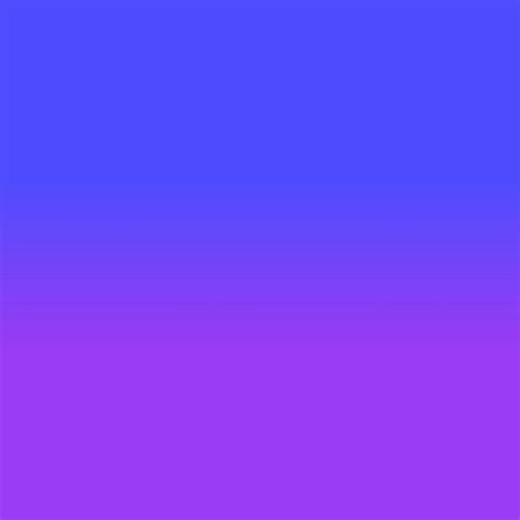 neon blue color code quot neon purple and bright neon blue ombr 233 shade color fade
