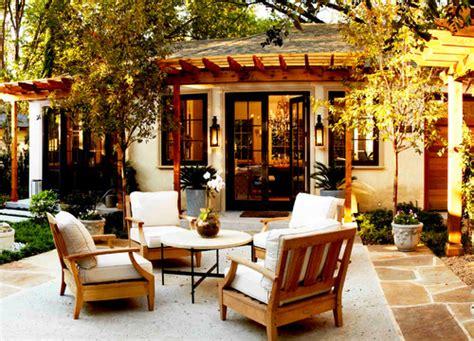 beautiful patios beautiful patios www pixshark com images galleries