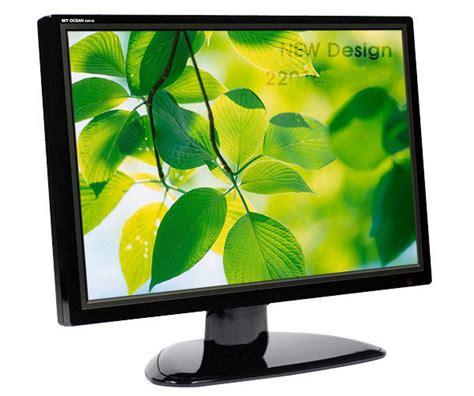 Tv Lcd Murah Merk China china 22 inch lcd tv with high resolution ot 2298a tv