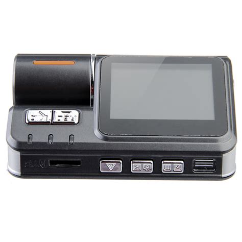 Car Dvr Car Blackbox 720p Hd Dvr 25inch Diskon buy car black box dvr hd 720p dual lens dashboard vehicle