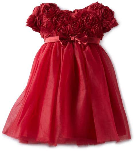 holiday dresses for infant girls holiday dresses