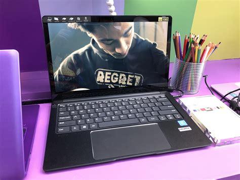 Notebook Apple Di Malaysia avita kini di pasaran malaysia laptop dengan rekaan