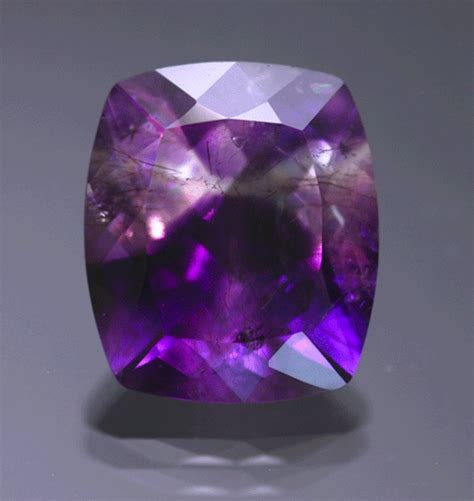 color amethyst amethyst color chart www pixshark images galleries