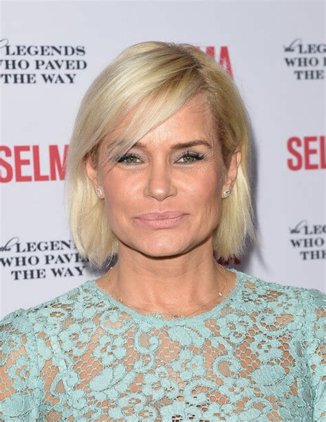 height and weight of yolanda foster celebrity weight page 143