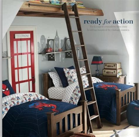 pottery barn kids bedrooms pottery barn kids beds find this pin and more on pbk kids bedroom sets bed