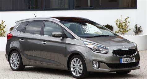 New Kia Minivan 2015 by 2015 Kia Rondo Minivan Html Autos Post