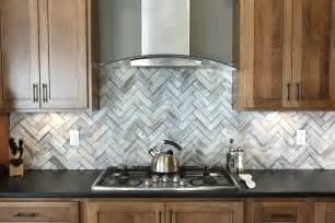Ceramic Tile Patterns For Kitchen Backsplash for tile layout patterns for backsplash tile layout patterns