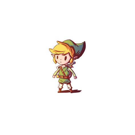 doodle link link doodle created by rephildesign