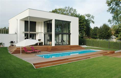 Swimming Pool Frankfurt by 16 Best Schwimmbadbau In Frankfurt Images On