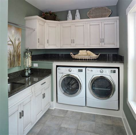 laundry room layout 48 inspiring laundry room design ideas design swan
