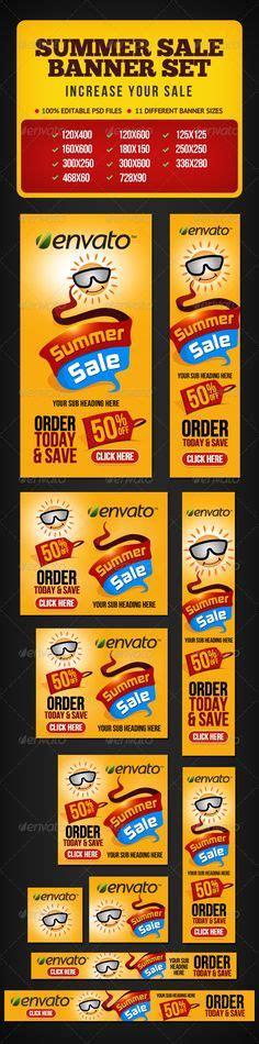 membuat poster iklan contoh brosur makanan kue patisserie contoh desain iklan