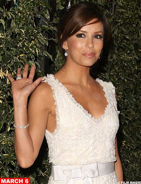 eva longoria tattoo what s the cover up mystery as longoria makes wedding