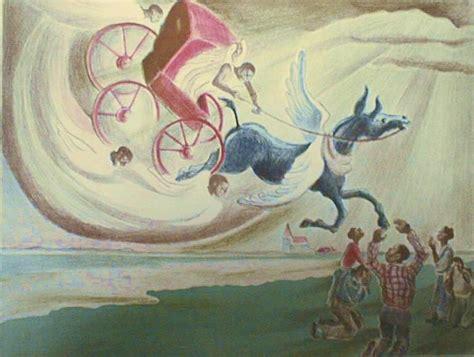 low swing swing low sweet chariot joyeux no 235 l 224 mes amis es