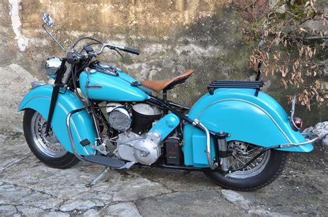 Indian Chief Motorrad Kaufen by Motorrad Oldtimer Kaufen Indian Chief 74 Quot L 252 Chinger