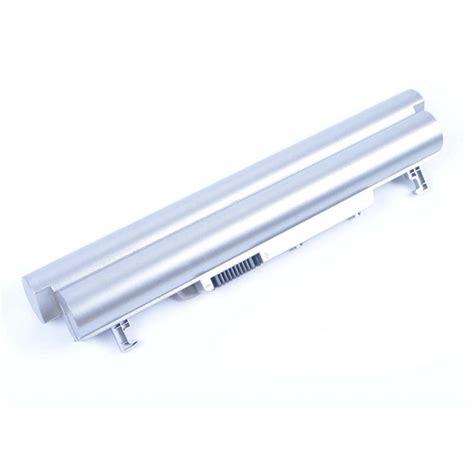 Msi Silver Ipn Original 100 Original msi bty s16 bater 237 a msi wind u160 u160dx u160mx bty s16