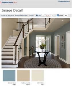 benjamin interior paint colors burnett 1 800 painting talks color flow with benjamin