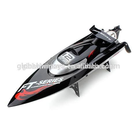 model boat brushless motors fashional toy 1 10 large hard plastic boat big ship model