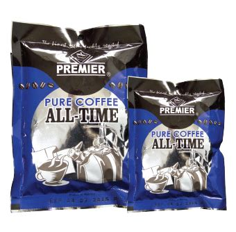 Premier Mocha Coffee premier coffee premier coffee now exporting coffee confectionary tea and seasoning products