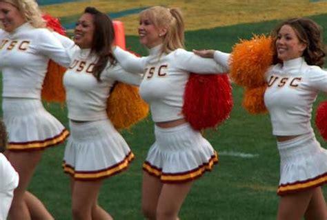 usc cheerleader not wearing underwear 301 moved permanently