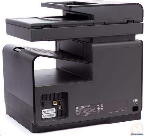 reset hp officejet pro x576dw hp officejet pro x576dw photos