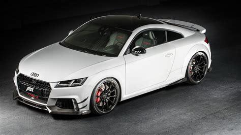 Audi Rs Tuning by Audi Tt Rs R O 171 Tuning 187 Ataca Genebra