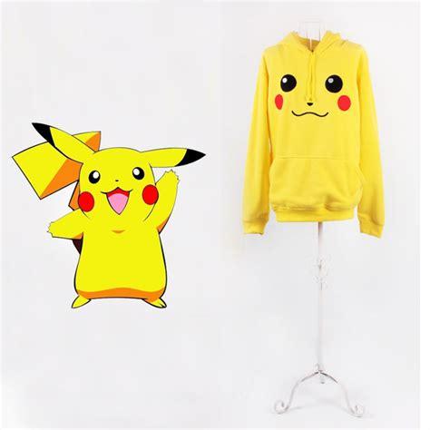 Pikachu Sweater popular pikachu sweater buy cheap pikachu sweater lots
