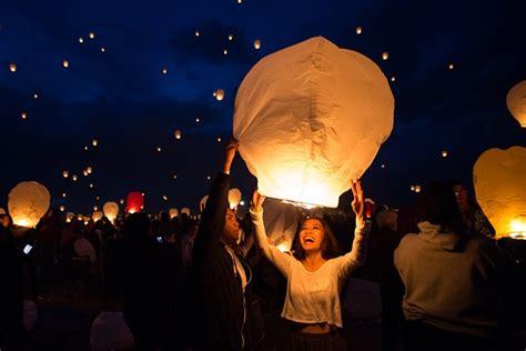 new year peace lantern festival lantern festival will light up denver april 23 24 2016