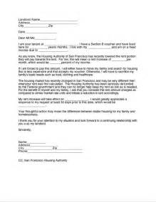 30 day notice to landlord real estate forms