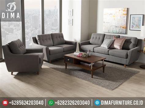 Sofa Ruang Tamu Jepara model kursi untuk ruang tamu minimalis kursi sofa