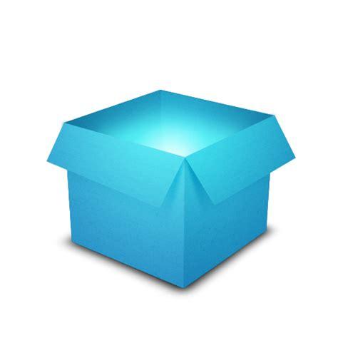 dropbox icon dropbox icon dropbox icons softicons com