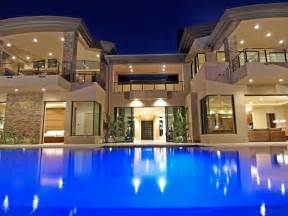 home design experts home design experts luxurious modern home by