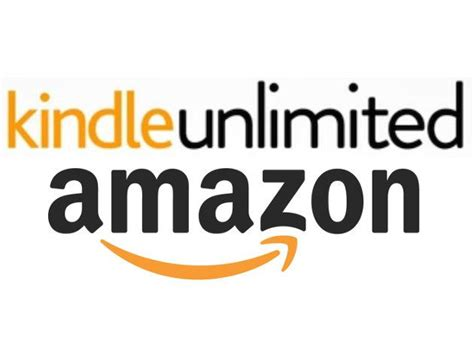 amazon unlimited kindle unlimited llega al reino unido 187 muycomputer