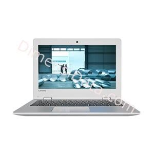Lenovo Ip 310s 11iap White jual notebook lenovo ideapad 310s 11iap 80u400 1hid