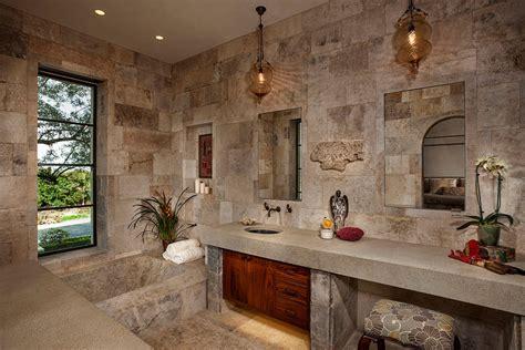 decoration maison salle de bain salle de bain rustique avec bx07 jornalagora