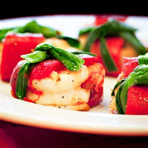 appetizers shrimp gift wrapped shrimp bites your new favorite easy appetizer