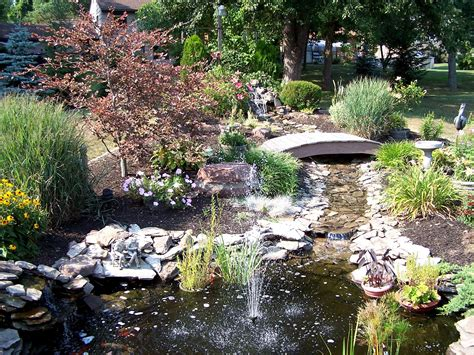 small backyard fish pond ideas small garden pond designs