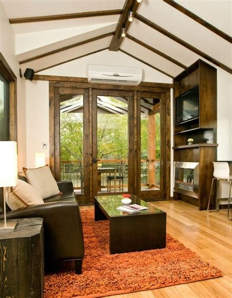 400 sq ft cabin 17 best images about small house open concept on pinterest