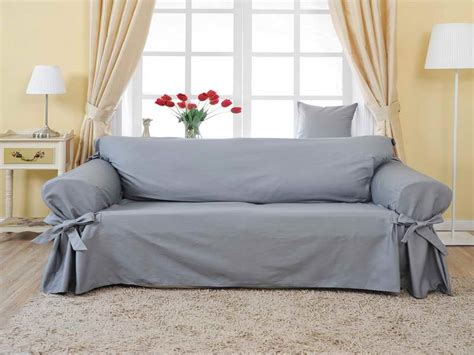 couch covers grey modern sofa slipcovers sofa design linen style modern