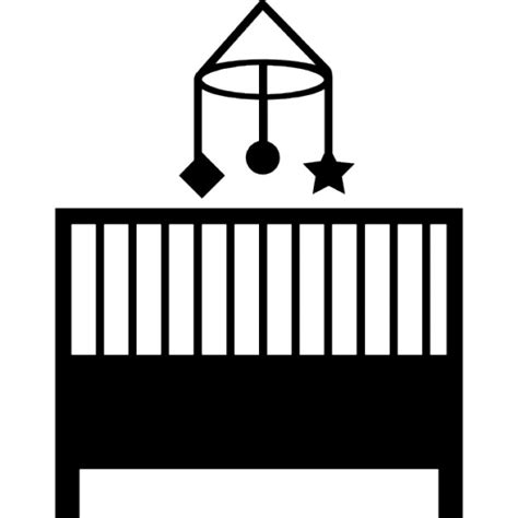 baby cribs for free baby crib bedroom furniture icons free
