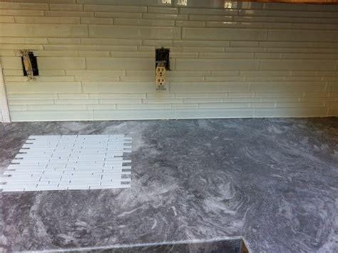 white glass backsplash tiles roselawnlutheran white glass backsplash tiles roselawnlutheran