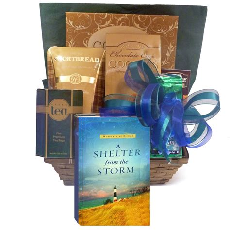comforting gift ideas memorial gifts sympathy gifts condolence baskets party
