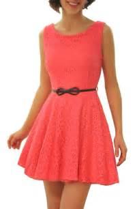 vestidos color chagne vestidos buscar con vestidos