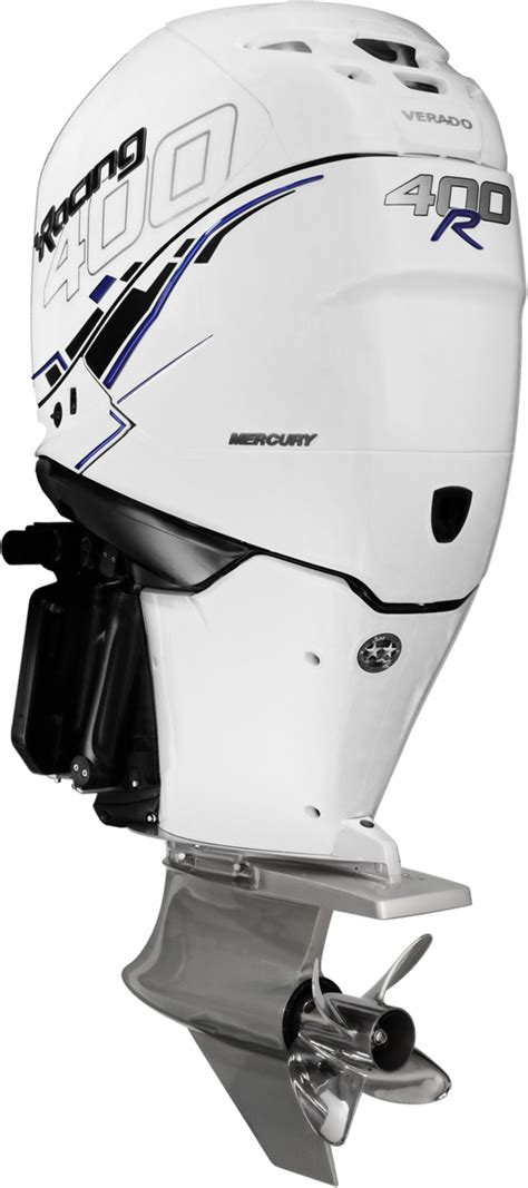 outboard motors for sale redding ca new mercury outboards for 2015 autos post